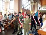 Dość skromne, ale podniosłe obchody 78. rocznicy rozbicia więzienia w Starachowicach [ZDJĘCIA]