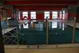Fundacja znów zapłaci za basen