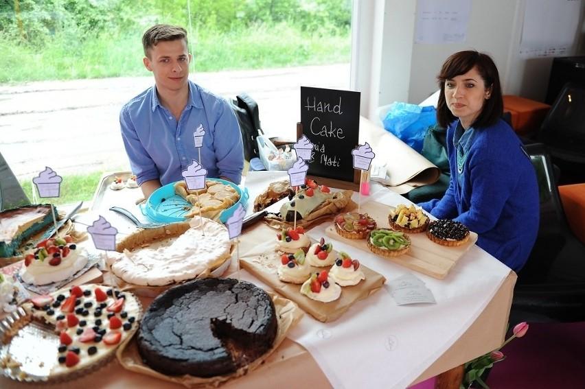 Restarrant Day w Poznaniu: Klinarne święto w KotenerART
