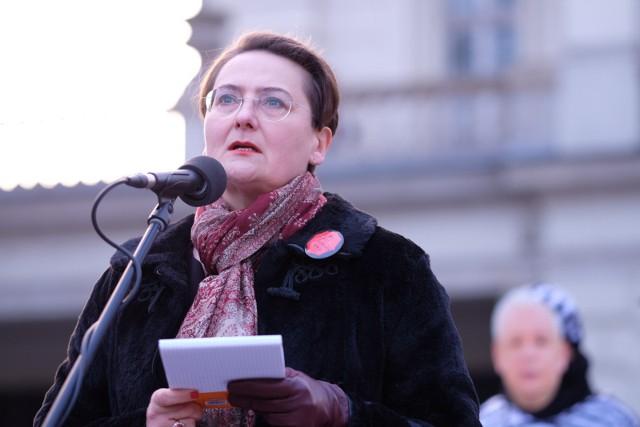 Joanna Jaśkowiak