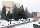 Nowa sieć szkół w Ostrołęce. Zobacz mapę