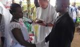 Ksiądz Adam Bartkowicz z Podkarpacia zginął tragicznie podczas misji w Tanzanii