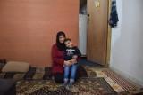 Sondaż: Czy Polacy przyjęliby do domu uchodźcę?