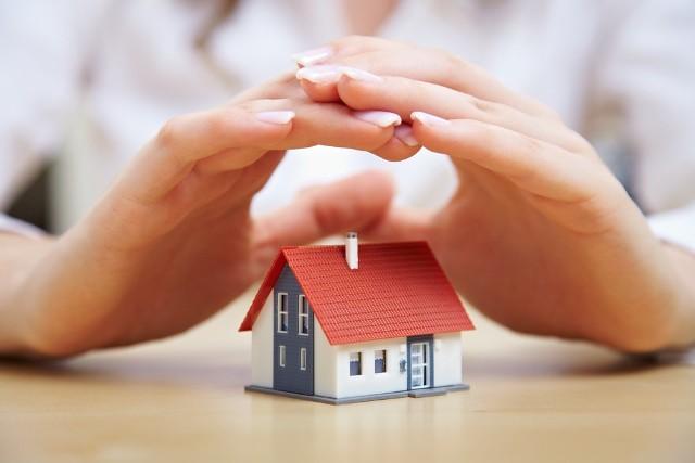 Mieszkanie na rynku pierwotnym – czym się kierować przy wyborze?Budownictwo w Polsce: w których miastach powstaje najwięcej nowych mieszkań?
