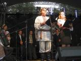 Czeremcha: Dżereła - Ukraińskie tradycje i transformacje