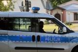 Błędy w śledztwie po bijatyce bydgoskich policjantów. Będą już dwa śledztwa prokuratury