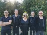 Katarzyna Figura wystąpi w teledysku Spirits in the forest! To zespół z Wejherowa grający covery Depeche Mode. Premiera latem 2021 r.