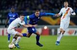 Lubański: Kluby skłaniają się do przerwania sezonu w Belgii