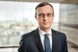 Nowy właściciel PKL: budujemy nowy wyciąg w Kotle Goryczkowym i... myślimy o metrze w Krakowie [WYWIAD]
