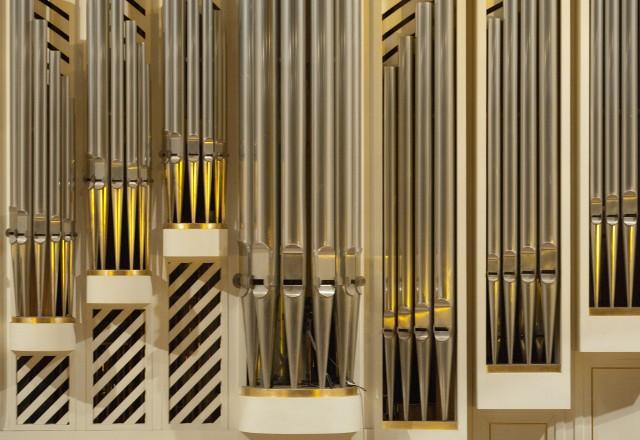 – Jesteśmy bardzo ciekawi, jak instrument odbierany będzie w sensie akustycznym w odnowionej sali – mówi Beata Płoska, zastępca dyrektora Filharmonii im. Karola Szymanowskiego w Krakowie.