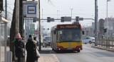 Wielkanoc w MPK. Takie zmiany czekają pasażerów komunikacji miejskiej podczas świąt