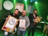 Browary z Lubelszczyzny wśród najlepszych w Polsce. Zakończył się najważniejszy konkurs piwny w kraju