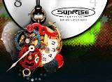 Sunrise Festival 2010: Śmierć uczestniczki festiwalu - komunikat organizatorów