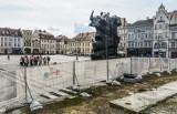Stary Rynek w Bydgoszczy się zmieni. Zobacz, w jaki sposób