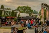 Co się będzie działo w województwie śląskim 9-11 lipca 2021? Zobacz imprezy na weekend