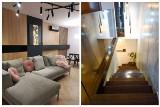 Trzy najdroższe mieszkania wystawione na sprzedaż w Białymstoku. Apartamenty za blisko milion złotych. Zobacz, jak wyglądają! (zdjęcia)