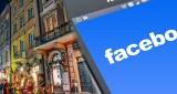 Oto 10 najpopularniejszych polskich miast na Facebooku [ranking]