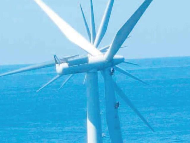 Total Wind PL to firma z kapitałem duńskim, która montuje i serwisuje turbiny wiatrowe zarówno na lądzie jak i na morzu.