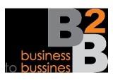 Prof. Andrzej Blikle gościem specjalnym suwalskich targów Business to Business