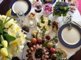 Galaretka z kurczaka - prosty przepis. Pogotowie kulinarne, czyli  święta w czasie zarazy