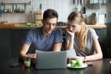 Szybka pożyczka przez internet – do jakiej kwoty?