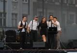 Brzeski zespół Volare w sobotę wystąpi w programie 'Mam talent'