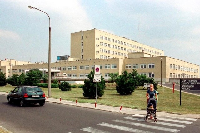 Wojewódzkie Centrum Medyczne w Opolu  ma dostać na 2014 rok o ponad 6 mln zł mniej niż w 2013.