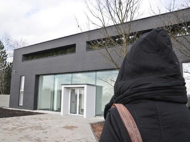 Toruński kompleks otworzy swoje podwoje 12 lutego, można będzie zajrzeć do środka
