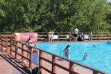 Baseny i kąpieliska we Włocławku [godziny otwarcia, cennik]