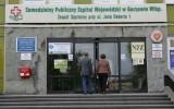 Apel szpitala w Gorzowie - nie możesz przyjść na wizytę? Poinformuj o tym, bo blokujesz miejsce innym!