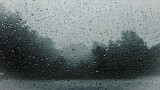 Jaka pogoda będzie w weekend? Pogoda na sobotę i niedzielę 23 i 24 października. Czy będzie wiało w weekend? Możliwe przymrozki