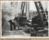 Niezwykły dokument z przedwojennego Torunia w Muzeum Okręgowym [Archiwalne zdjęcia]