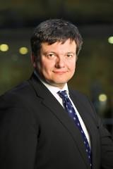 Arkadiusz Krześniak: Przyjęta przez Sejm wersja ustawy o podatku bankowym jest korzystniejsza dla budżetu państwa od jej poprzedniego wariantu