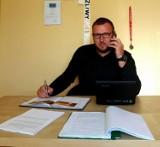 Wojewoda zdecydował o wygaśnięciu mandatu wójta Sztutowa Roberta Zielińskiego. Nie pomogły akcje poparcia od mieszkańców