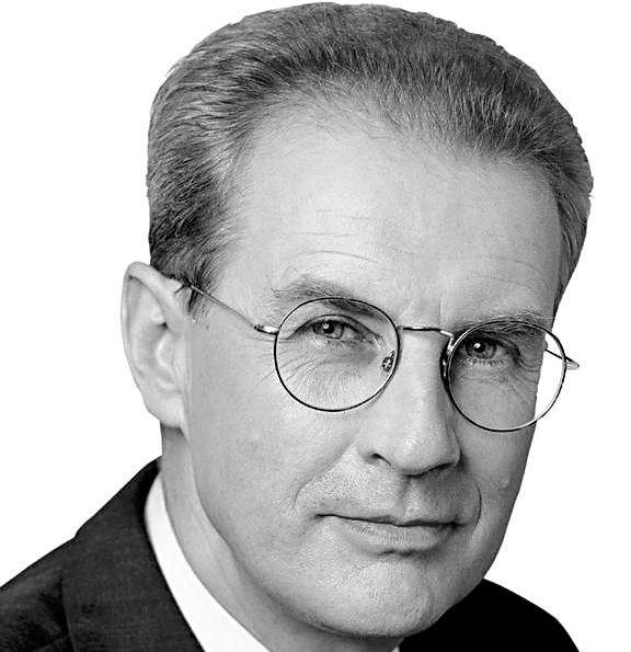 - Motorem rozwoju gospodarczego Polski jest dziś wysoki popyt wewnętrzny, czyli konsumpcja - mówi Mordasewicz.