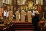 Wrocławski biskup trafił do szpitala. Metropolita prosi o modlitwę w jego intencji