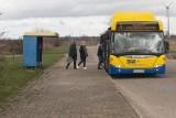 W weekendy bez dojazdu na działki? Nie, to tylko zmiana linii autobusowej. Przypominamy działkowcom, jak dojechać