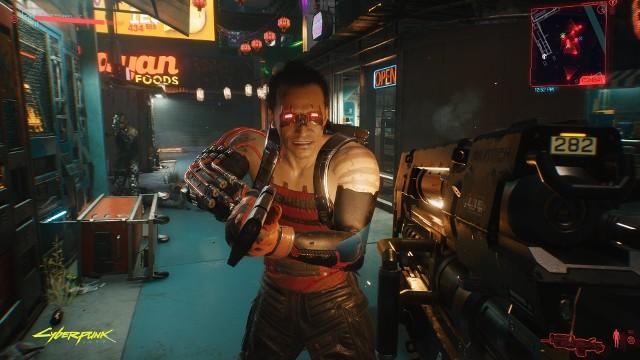 Cyberpunk 2077. Sprzedaż przerosła wszelkie oczekiwania. Już 8 milionów kopii!