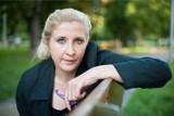 Magdalena Rigamonti laureatką Nagrody Fikusa 2017. Nagroda specjalna dla Dominiki Kozłowskiej