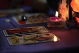 Wróżki Margo horoskop codzienny na piątek. Horoskop na dziś 14 sierpnia. Znaki zodiaku w horoskopie dziennym dla Bliźniąt i Wagi 14.08.2020