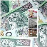 Zobacz, które szpitale w Wielkopolsce dostały 7 milionów złotych dofinansowania