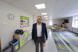 Nowe meble, sanitariaty, świetlice. Samorząd chce, by rząd zwrócił koszty reformy oświaty