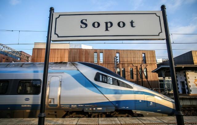 W niedzielę 9 czerwca 2019 roku wchodzi w życie korekta rozkładu jazdy pociągów.