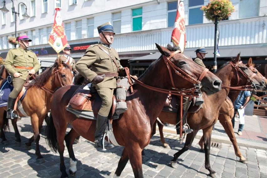 W czwartek Święto Wojska Polskiego. Opolscy logistycy tradycyjnie już w tym dniu zapraszają na żołnierski piknik.