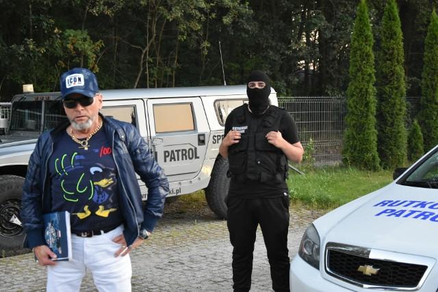 Łódzka Prokuratura Okręgowa wycofała akt oskarżenia przeciwko Krzysztofowi Rutkowskiemu.