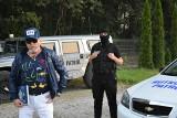 Detektyw Krzysztof Rutkowski jednak nie stanie przed sądem. Prokuratura wycofała akt oskarżenia