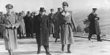 Rocznica zbrodni katyńskiej - dokonanej na rozkaz Stalina przy porozumieniu ówczesnych sojuszników: NKWD i gestapo