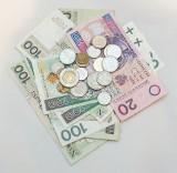 Płaca minimalna w górę. Jest decyzja rządu. Ile wyniesie najniższa krajowa?