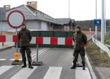 Kiedy otwarcie granic? Komisja Europejska wzywa kraje UE do zniesienia ograniczeń do końca czerwca. Podróżowanie ma być znów swobodne