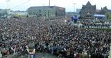 16 lat temu zmarł papież Jan Paweł II. Tak Polska obchodziła żałobę po Papieżu Polaku